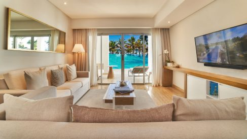 17TheGrandReserve-One_Bed_Room_Master_Suite_SwimUp_livingroom