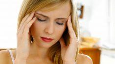 El automasaje es muy bueno para poder aliviar algún dolor o malestar