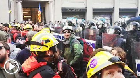 bomberos-independentistas-play