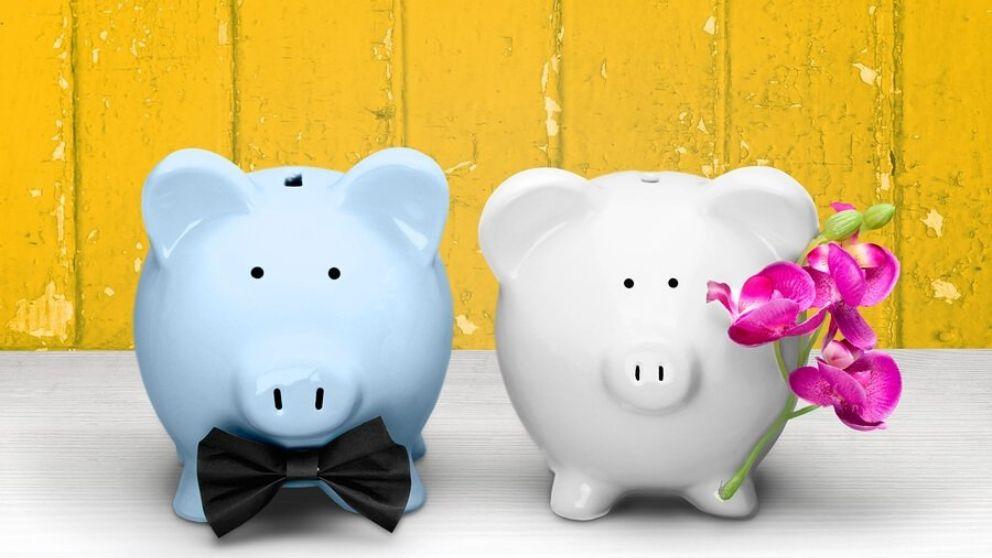 Guía para saber cómo hacer un presupuesto para una boda