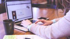 Todos los pasos para saber cómo insertar enlaces en Word