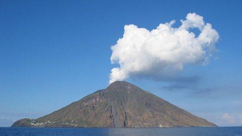 Descubre si existen cada vez más erupciones volcánicas peligrosas