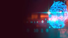 espacio-santander-seguridad-online-banner