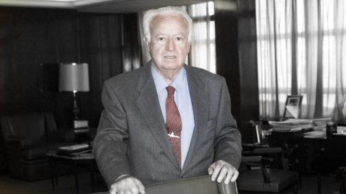 Miguel Nigorra Oliver