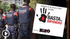 mossos-pierden-miedo-interior (1)