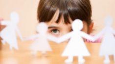 Un muñeco es el arma perfecta para gastar bromas el Día de los Inocentes