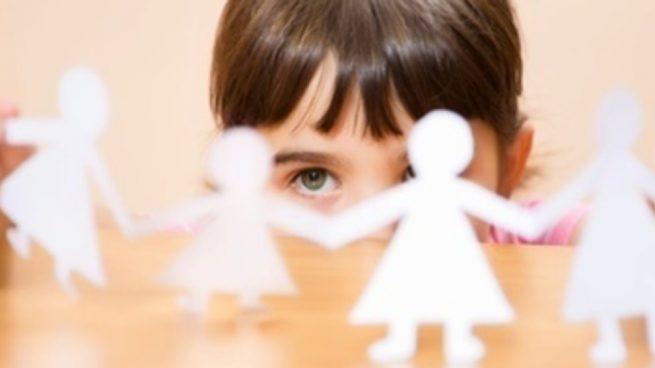 muñeco para el Día de los Inocentes