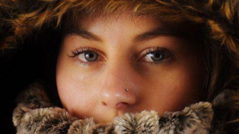 Las cremas antiarrugas son tratamientos perfectos porque llevan un sinfín de propiedades.