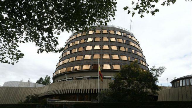 El Constitucional estudiará este miércoles el recurso del PP contra la candidatura de Puigdemont
