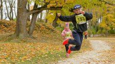 Cómo lograr que tu hijo se aficione a un deporte