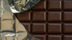 El cacao también es otro de los alimentos que ayudan al desarrollo cerebral de los niños