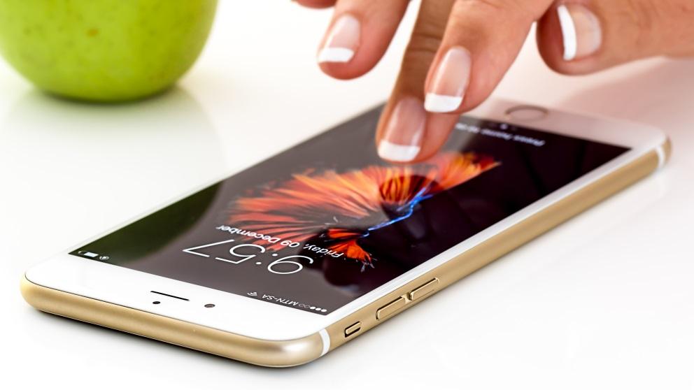 Liberar un móvil es sencillo sea cual sea su compañía