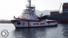 open-arms-algeciras-655×368 copia