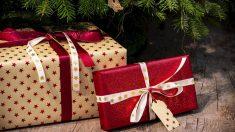 Regalos de Navidad 2018 para niñas originales y educativos