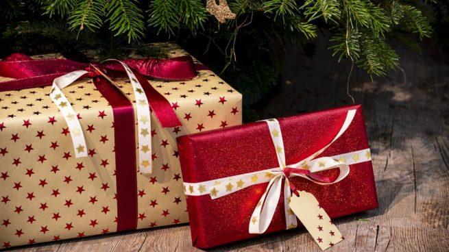 regalos de Navidad 2018 para niñas