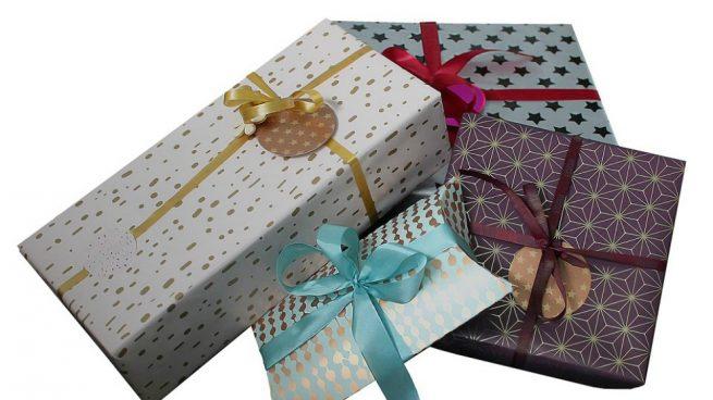 regalos de Navidad 2018 para niños