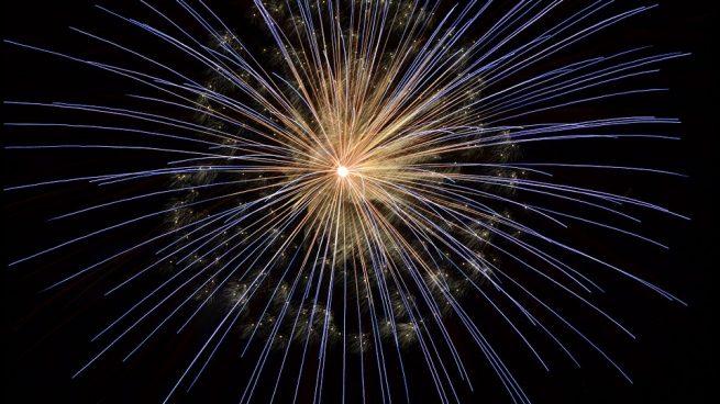 a17faaaf1 Nochevieja 2018: Cómo se celebra el fin de año en el resto del mundo