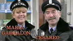 Cesáreo Estéban fue muy conocido por su papel en 'Farmacia de Guardia'