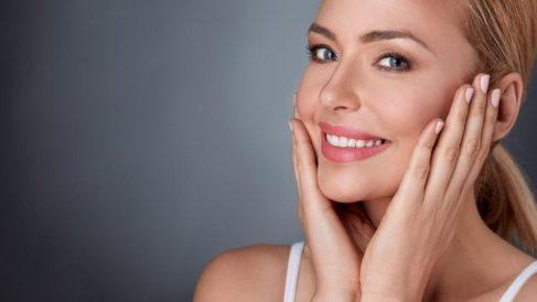 Pasos para eliminar las arrugas con remedios naturales