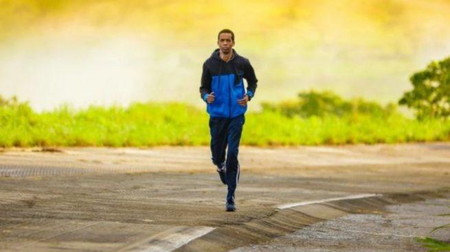 errores más comunes al correr
