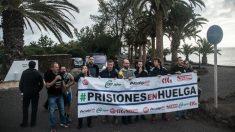 Prisiones La Mareta EFE/Javier Fuentes