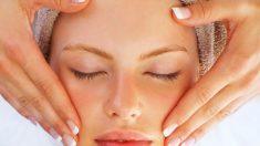 El aceite de argán tiene muchos beneficios para la cara