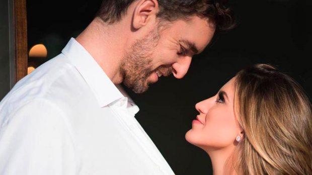Los deportistas que pueden escuchar las campanas de boda en 2019