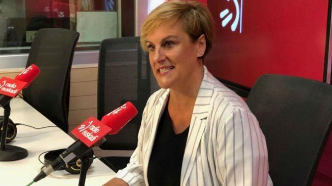 El PNV llama a la «responsabilidad» de los que apoyaron a Sánchez para tener «una estabilidad mínima»