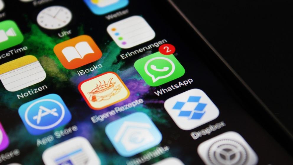 Ocultar las notificaciones de WhatsApp en Android es muy sencillo