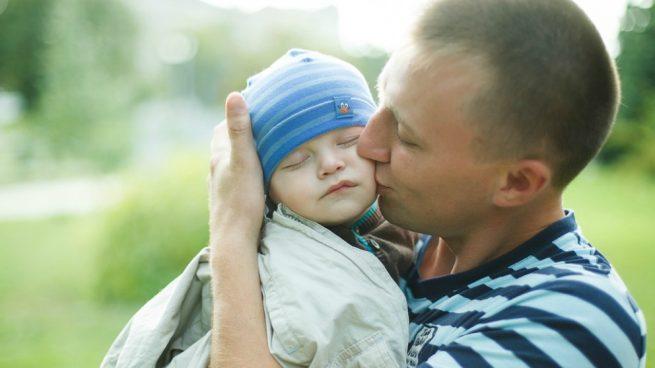 propósitos de padres