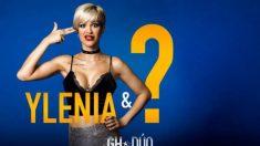 Ylenia ya confirmó su participación en 'GH VIP DÚO'