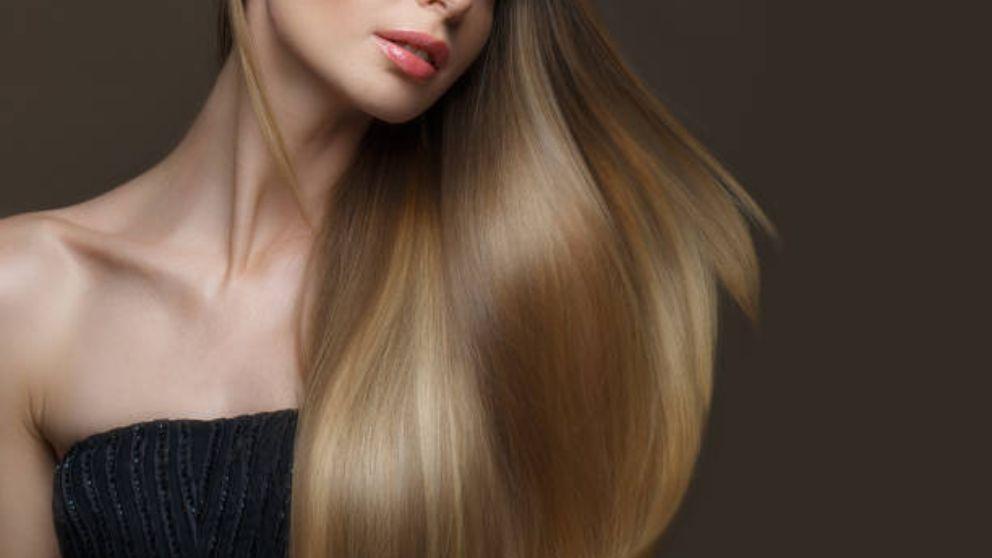 Siete pasos para lograr un cabello sano | VIU | EL