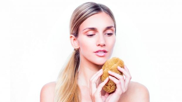 Cómo mantener una buena higiene íntima femenina