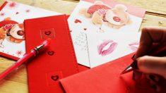 Conoce ideas de regalos de Navidad 2018 para hacer a tu novio