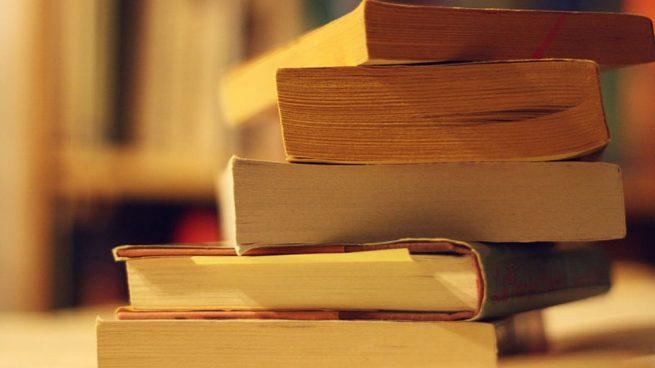 libros que regalar en la Navidad