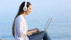 Guía de pasos para poder escuchar tu música desde Facebook