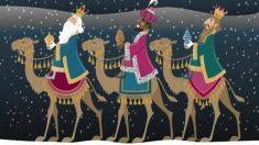 Las ciudades con las mejores cabalgatas de Reyes