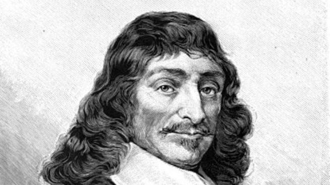 Las Mejores Frases De René Descartes