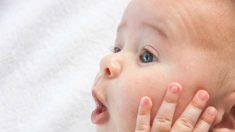 Artículos para el bebé que debe estrenar