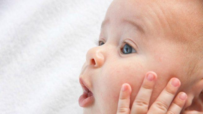 artículos para el bebé