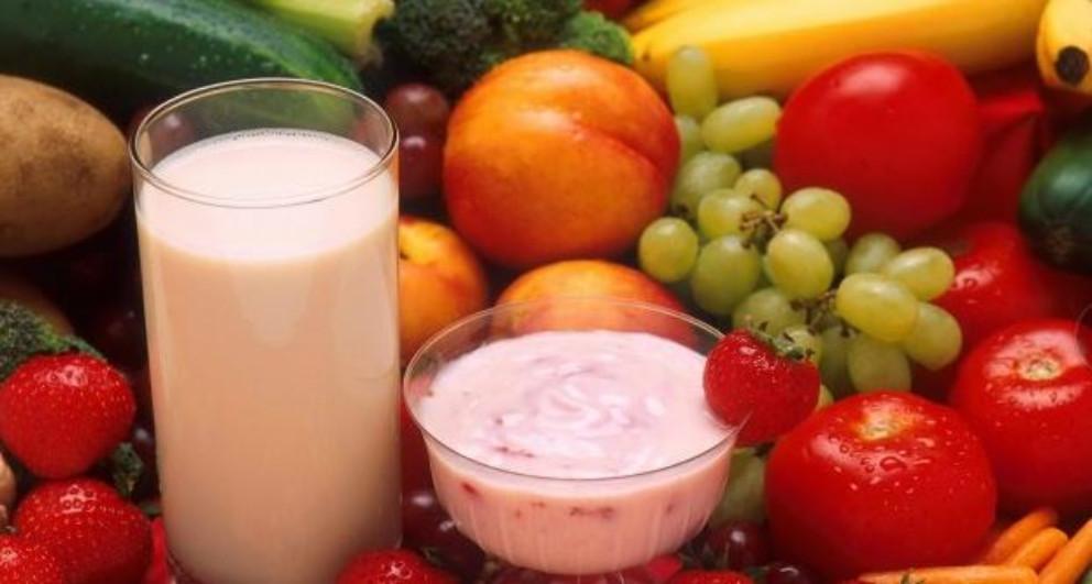 Existe un tipo de colesterol que resulta beneficioso