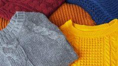 Como combinar los colores de la ropa paso a paso