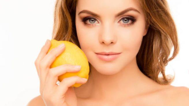 para que sirve solfa syllable clara de huevo linear unit solfa syllable lado fraud limon