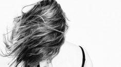 Cuando nos picamos demasiado y el cabello está reseco es el momento de hacernos una exfoliación capilar.