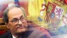 Se ha desplomado la creación de empresas en la Cataluña