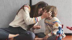 Sara Carbonero felicita a su hijo Martín con una emotiva carta