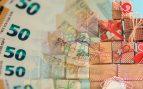 El 15 % de los españoles no realizará compras navideñas por su mala situación económica