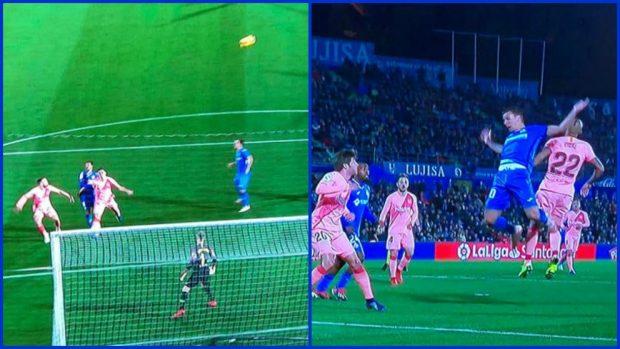 gol-legal-getafe-barcelona-penalti-vidal