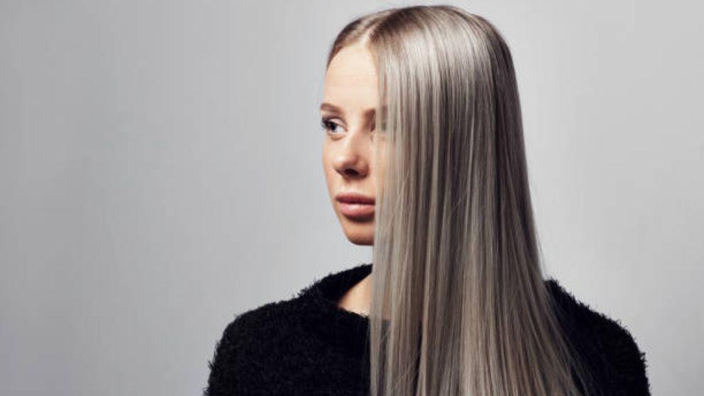 Cómo dar volumen al pelo fino paso a paso
