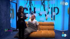 Miriam Saavedra, ganadora de 'GH VIP', recurre a ayuda psicológica tras su ruptura con Carlos Lozano